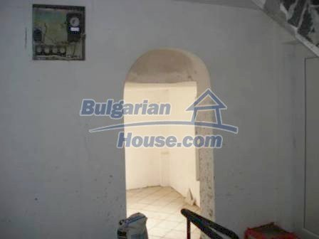 9114:4 - House in Bulgaria for sale near Elhovo town