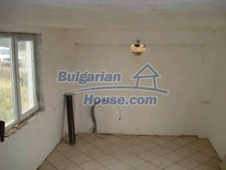 9114:6 - House in Bulgaria for sale near Elhovo town