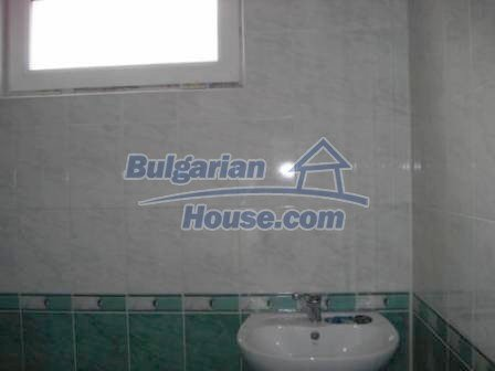 9114:7 - House in Bulgaria for sale near Elhovo town