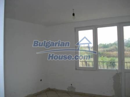 9114:9 - House in Bulgaria for sale near Elhovo town