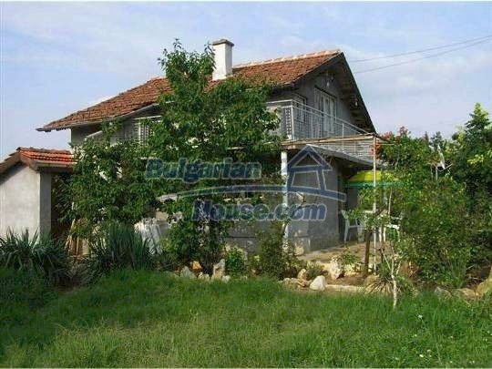 9126:2 - Buy property in Bulgaria, Elhovo region