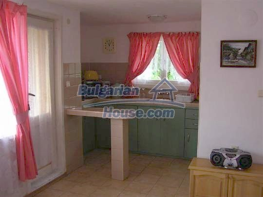 9126:3 - Buy property in Bulgaria, Elhovo region
