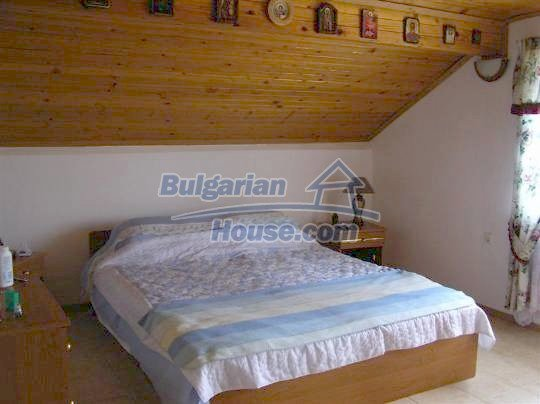 9126:6 - Buy property in Bulgaria, Elhovo region