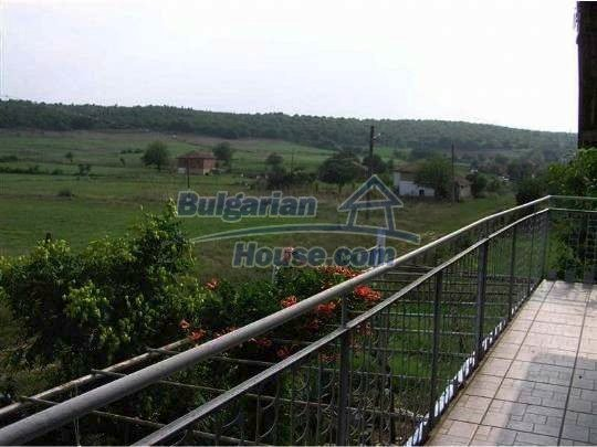 9126:8 - Buy property in Bulgaria, Elhovo region