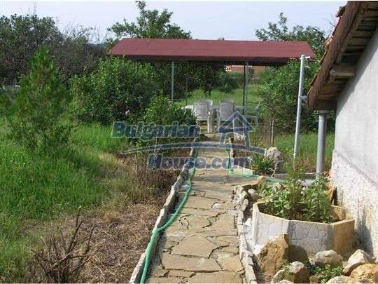 9126:13 - Buy property in Bulgaria, Elhovo region