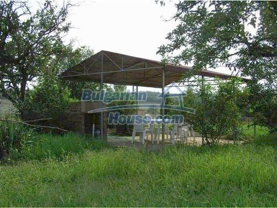 9126:14 - Buy property in Bulgaria, Elhovo region