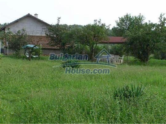 9126:15 - Buy property in Bulgaria, Elhovo region