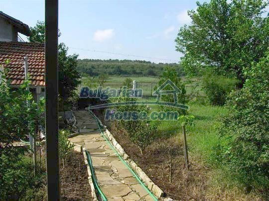 9126:17 - Buy property in Bulgaria, Elhovo region