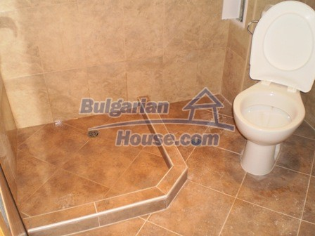 9153:7 - Cheap one bedroom bulgarian apartment for sale in Varna