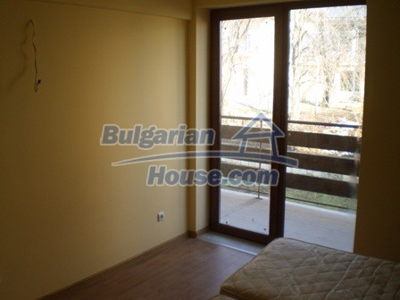9153:8 - Cheap one bedroom bulgarian apartment for sale in Varna