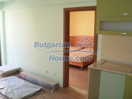 9153:11 - Cheap one bedroom bulgarian apartment for sale in Varna