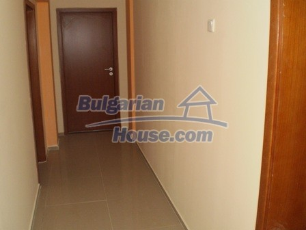 9153:12 - Cheap one bedroom bulgarian apartment for sale in Varna