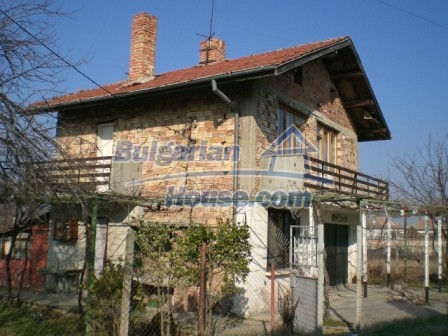 9156:3 - House for sale in Bulgaria only 5km away from Stara Zagora city