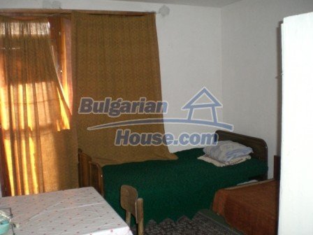 9156:11 - House for sale in Bulgaria only 5km away from Stara Zagora city