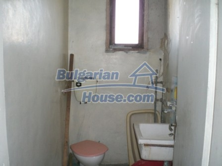 9156:12 - House for sale in Bulgaria only 5km away from Stara Zagora city
