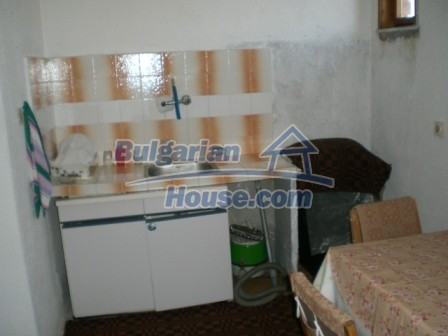 9156:14 - House for sale in Bulgaria only 5km away from Stara Zagora city