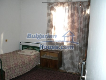 9156:15 - House for sale in Bulgaria only 5km away from Stara Zagora city
