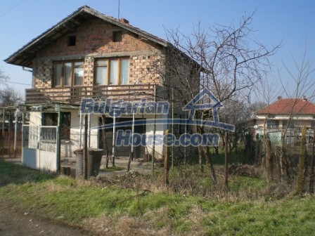 9156:5 - House for sale in Bulgaria only 5km away from Stara Zagora city