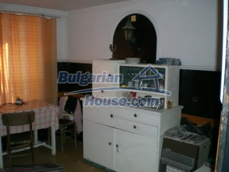 9156:8 - House for sale in Bulgaria only 5km away from Stara Zagora city