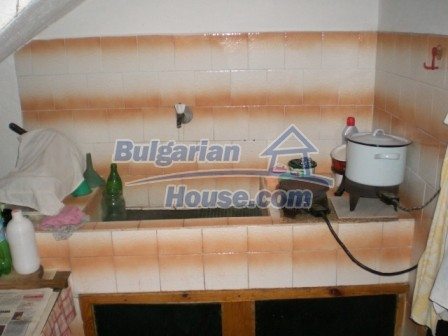 9156:9 - House for sale in Bulgaria only 5km away from Stara Zagora city
