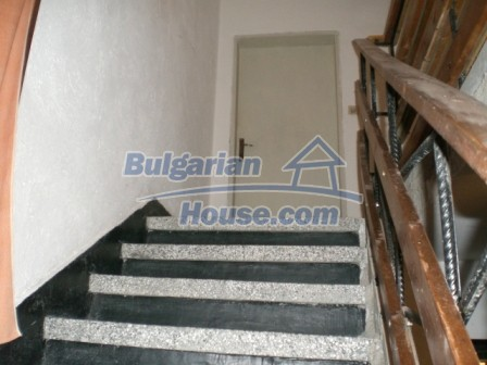 9156:10 - House for sale in Bulgaria only 5km away from Stara Zagora city