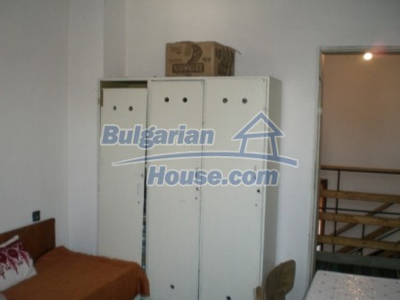 9156:17 - House for sale in Bulgaria only 5km away from Stara Zagora city