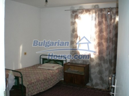 9156:18 - House for sale in Bulgaria only 5km away from Stara Zagora city