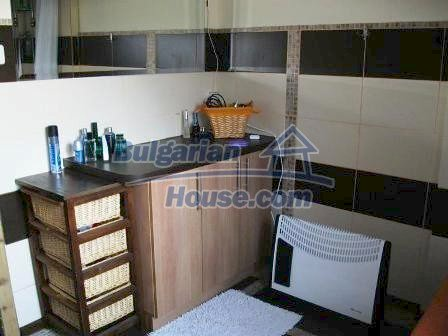 9159:11 - A very modern detached bulgarian house in the popular town of Ge