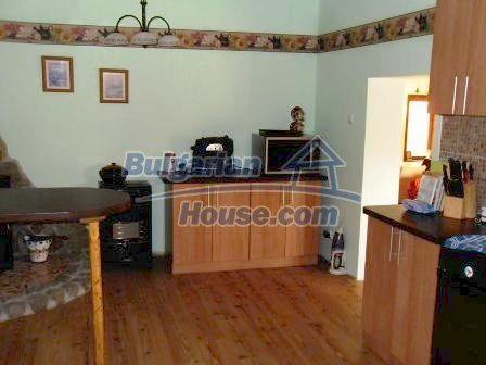 9159:10 - A very modern detached bulgarian house in the popular town of Ge