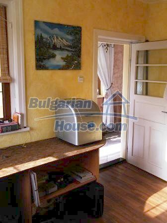 9159:25 - A very modern detached bulgarian house in the popular town of Ge