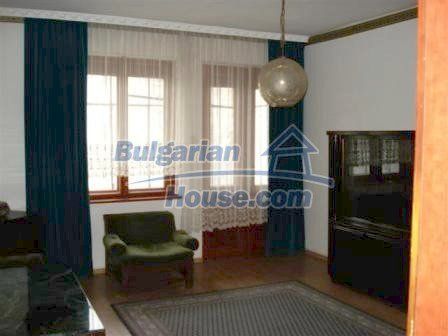 9162:12 - Fully furnished Bulgarian apartment in Varna center