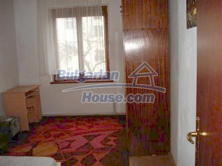 9162:13 - Fully furnished Bulgarian apartment in Varna center