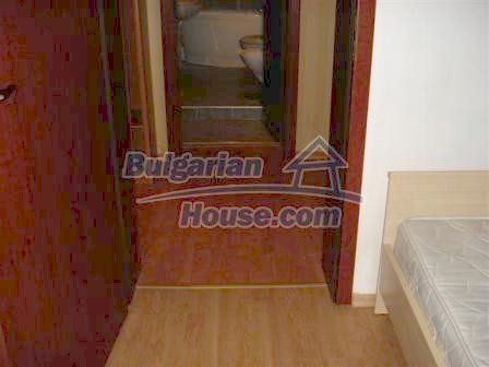 9162:15 - Fully furnished Bulgarian apartment in Varna center