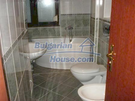 9162:16 - Fully furnished Bulgarian apartment in Varna center