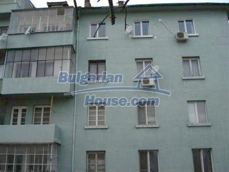 9162:6 - Fully furnished Bulgarian apartment in Varna center