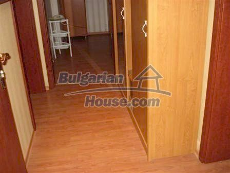 9162:9 - Fully furnished Bulgarian apartment in Varna center