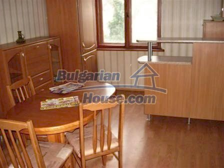 9162:10 - Fully furnished Bulgarian apartment in Varna center