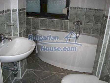 9162:17 - Fully furnished Bulgarian apartment in Varna center
