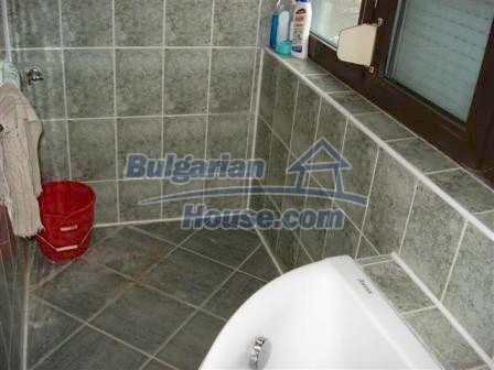 9162:18 - Fully furnished Bulgarian apartment in Varna center