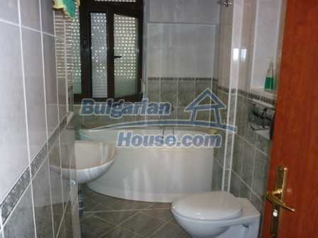 9162:31 - Fully furnished Bulgarian apartment in Varna center