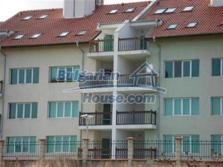 9165:1 - Luxury furnished bulgarian apartment in Varna city for sale