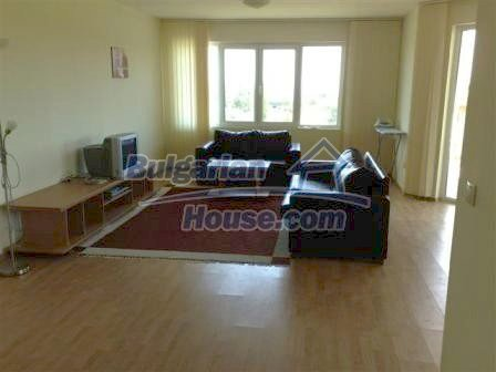 9165:11 - Luxury furnished bulgarian apartment in Varna city for sale