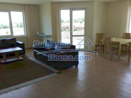 9165:12 - Luxury furnished bulgarian apartment in Varna city for sale