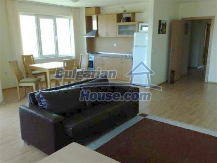 9165:13 - Luxury furnished bulgarian apartment in Varna city for sale