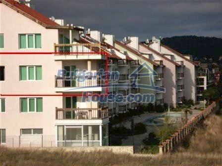 9165:2 - Luxury furnished bulgarian apartment in Varna city for sale