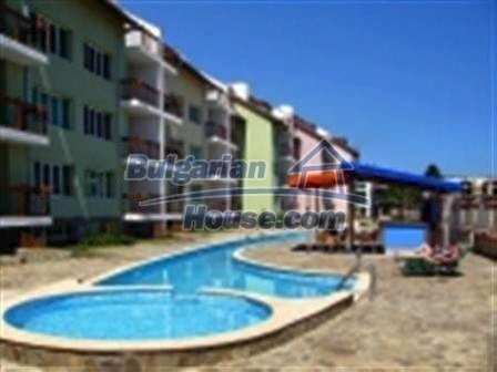 9165:3 - Luxury furnished bulgarian apartment in Varna city for sale
