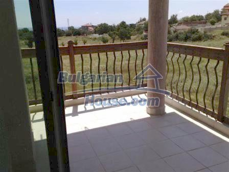 9165:5 - Luxury furnished bulgarian apartment in Varna city for sale