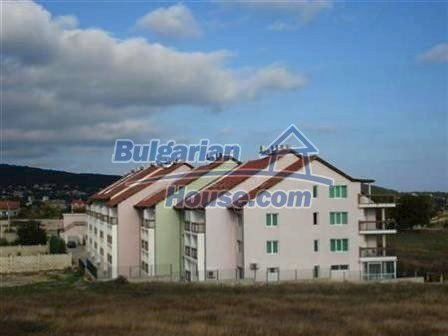 9165:7 - Luxury furnished bulgarian apartment in Varna city for sale
