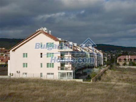 9165:8 - Luxury furnished bulgarian apartment in Varna city for sale