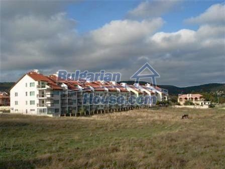 9165:9 - Luxury furnished bulgarian apartment in Varna city for sale